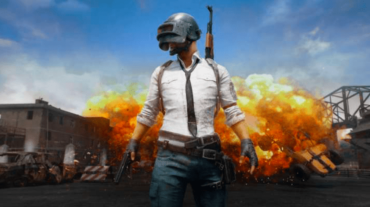 When will PUBG Mobile stop working in India; fans wonder with bated breath